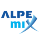 alpemix alternatives