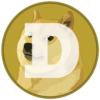 Dogecoin alternative