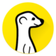 Meerkat alternatives