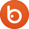 badoo alternative