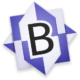 bbedit alternatives