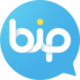 bip alternatives