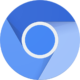chromium os alternatives
