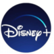 disney+ alternatives