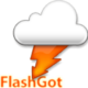 flashgot alternatives