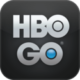 hbo go alternatives