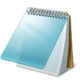 notepad2 alternatives