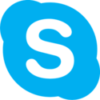 skype alternative