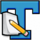 textepad alternatives
