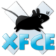 xfce alternatives