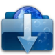xtreme download manager alternatives