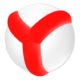 yandex browser alternatives