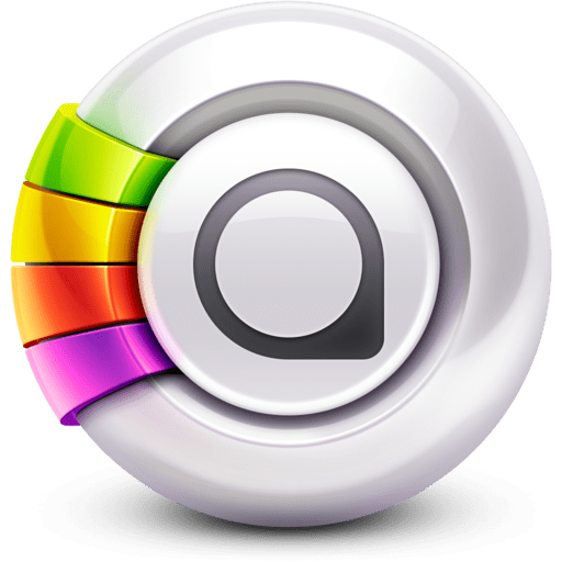 xtreme download manager alternative
