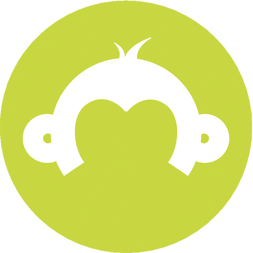 Android Pay alternative