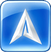 free download manager alternative
