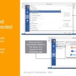 Microsoft Office alternative
