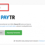 paytr alternative
