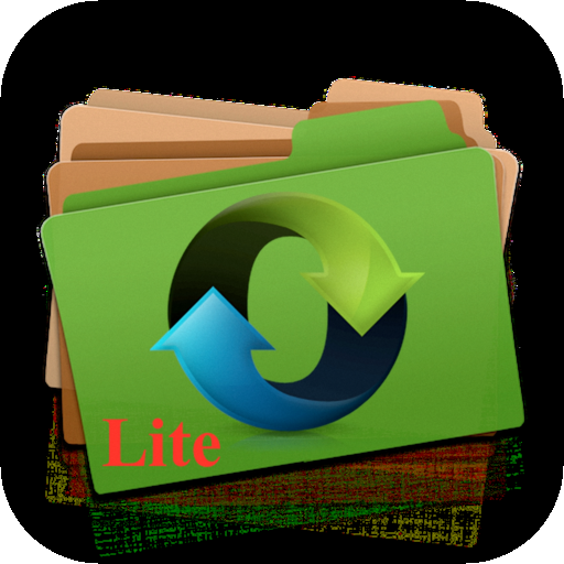 internet download manager alternative