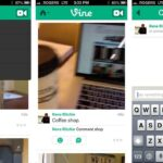vine alternative