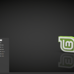 linux mint alternative
