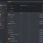 discord alternative