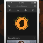 soundhound alternative