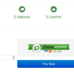 payza alternative