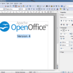 Apache OpenOffice alternative