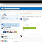 microsoft outlook alternative