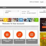 payoneer alternative
